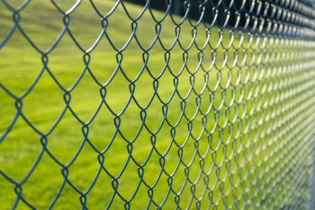 Chain Link Fence Experts