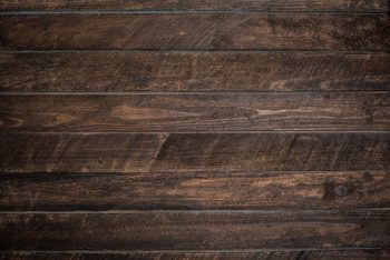 Wood Fence and Gate Staining Experts