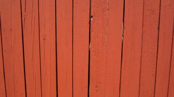 Fence Replacement Experts
