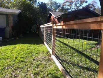 Austin Fence & Deck – Repair & Replacement 1505 W 6th St Austin, TX 78703 +1(512) 521-2255 https://fenceanddeck.iidevsite.com/