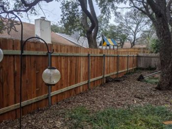 Austin Fence & Deck – Repair & Replacement 1505 W 6th St Austin, TX 78703 +1(512) 693-8158 https://austinfenceanddeck.com/