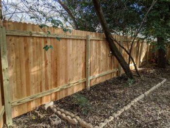 Austin Fence & Deck – Repair & Replacement 1505 W 6th St Austin, TX 78703 +1(512) 693-8158 https://austinfenceanddeck.com/